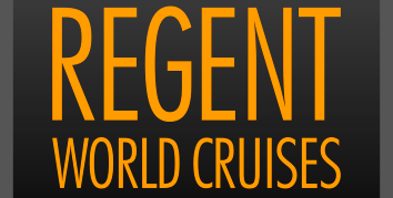 Regent World Cruises